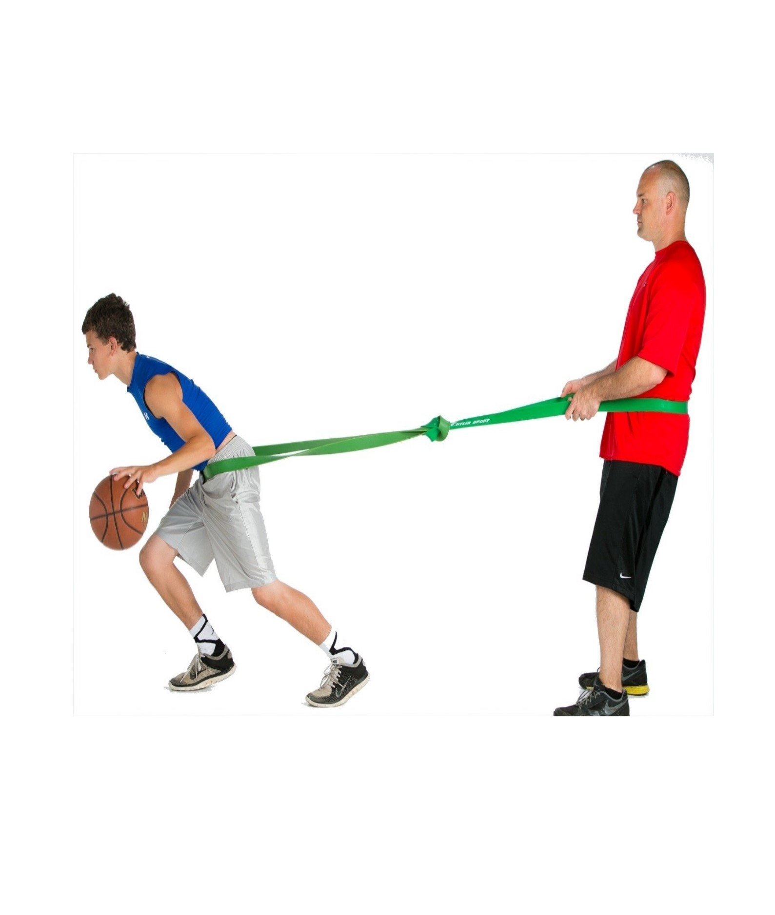 Resistance Bands Images: Resistance Power Bands And Deal