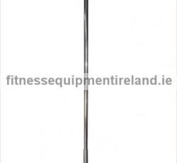 dance-pole