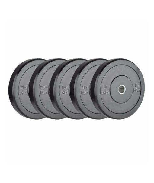 Bumper-plate-150kg-set-opt