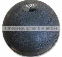 Rubber-Medicine-Ball-No-Bounce-Slamballf-e1387208441845-510x443
