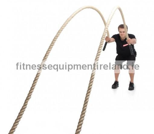battle-rope1-510×443