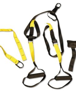 cheap suspension trainer