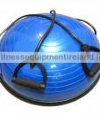 Bosu-ball-trainer-crossfit-cheap-510x443