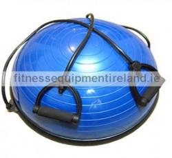 Bosu-ball-trainer-crossfit-cheap-510x443
