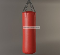 FEI Boxing Bag