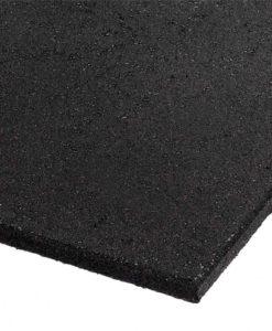 heavy duty crossfit flooring