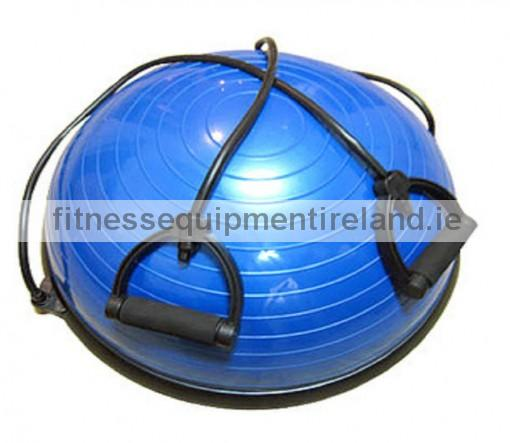 Bosu Ball Best Price: 5 Everyday Exercises You Can Do At Work