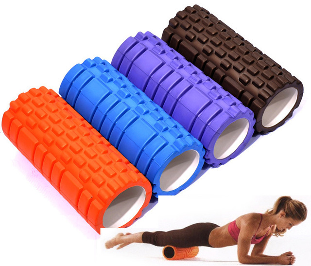 Grid Rollers | Fitness Equipment Ireland | Buy Gym Equipment