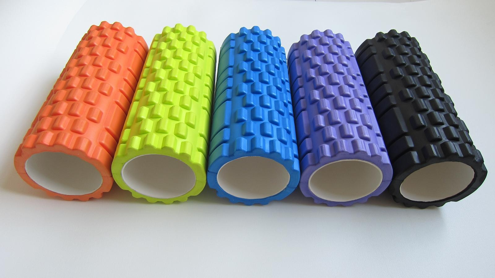 Grid Rollers Fitness Equipment Ireland Buy Gym Equipment