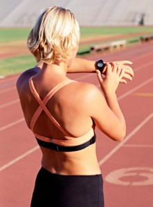 athlete-starting-stopwatch-ex