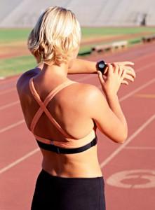 athlete-starting-stopwatch-ex