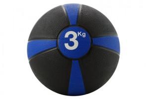 everlast-medicine-ball-03