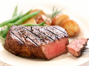 steak-clain-sweet-potato-21092011