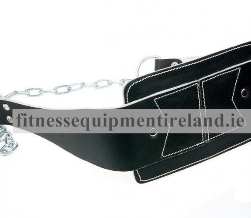 Bosu Ball Ireland: Fitness Equipment Ireland