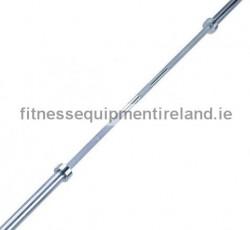 Olympic-Bar 5Ft