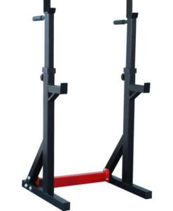 Squat Racks & Stands