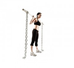 jordan-lifting-chains-2-pcs
