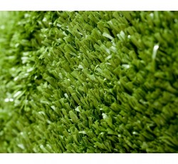 1097850_Greenfx_artificial_grass_botanic_a