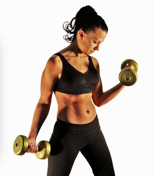 weights5