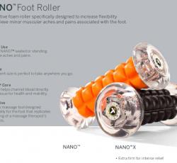 nanoFootRoller