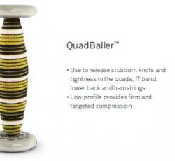 quadBaller
