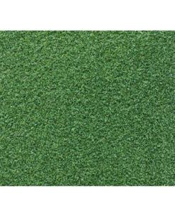 16mm premium artificial grass far