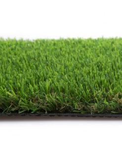 30mm garden grass