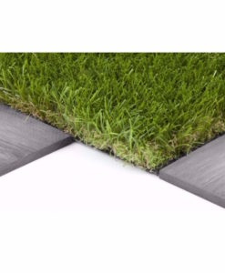 30mm natural Grass