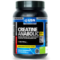 Creatine buying guide