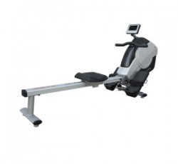 CARE Mag Flyer rower1