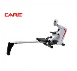 CARE Mag clipper rower