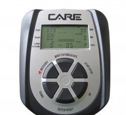 CARE Sporter magnetic2