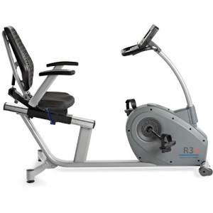 https://www.fitnessequipmentireland.ie/wp-content/uploads/2015/09/LifeSpan-R3i-Recumbent-light-commercial1.jpg