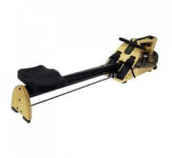 Waterrower A1Series Rowing Machine