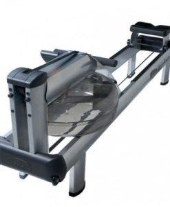 Waterrower-M1-HiRise-Rowing-Machine-with-S4-Computer
