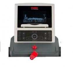 York Fitness 3000 Series T-II Treadmill 1