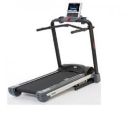 York Fitness 3000 Series T-II Treadmill