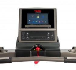 York Fitness 5000 Series T-II Treadmill 1