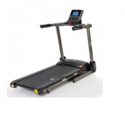 York Fitness 5000 Series T-II Treadmill