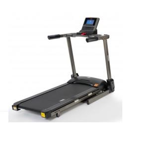 york fitness treadmill. york fitness 5000 series t-ii treadmill