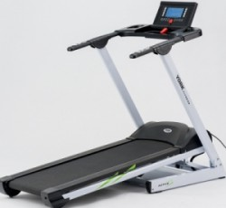 York Fitness Active 125 Treadmill