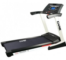care_jog_trainer_18_light_commercial_treadmill_1
