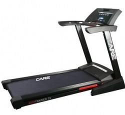 care jog trainer 22