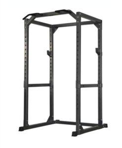 Free Standing Power Rack