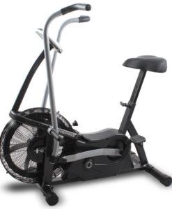 Inspire Air bike