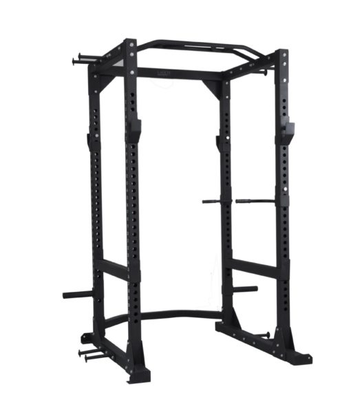 Semi Commercial Rack