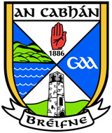 an Cabhan
