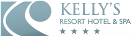 Kelly's resort hotel spa