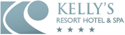 Kelly's resort hotel spa