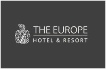 the europe hotel resort